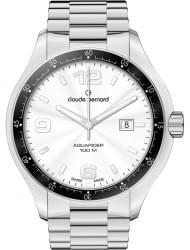 Наручные часы Claude Bernard 70165-3AIN