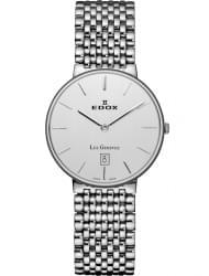 Наручные часы Edox 27034-3AIN