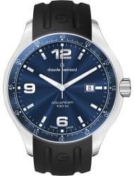 Наручные часы Claude Bernard 70164-3BBUIN