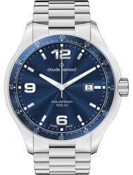 Наручные часы Claude Bernard 70165-3BBUIN