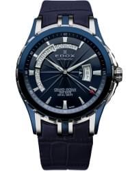 Наручные часы Edox 83006-357BBUIN