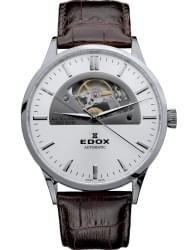 Наручные часы Edox 85014-3AIN