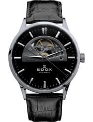 Наручные часы Edox 85014-3NIN
