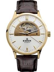Наручные часы Edox 85014-37RAIR