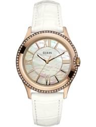 Наручные часы Guess W10267L1