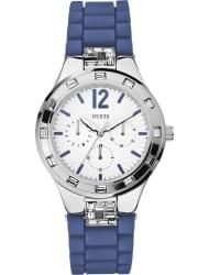 Наручные часы Guess W10615L3