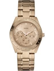 Наручные часы Guess W13101L1