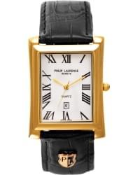 Наручные часы Philip Laurence PG5812-03A
