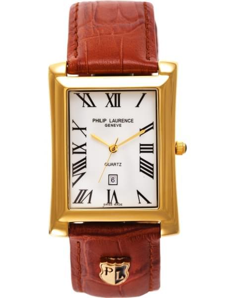 Наручные часы Philip Laurence PG5812-13A