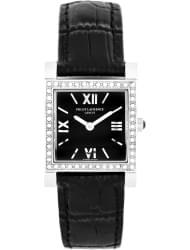 Наручные часы Philip Laurence PL12502ST-04E