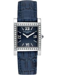 Наручные часы Philip Laurence PL12502ST-44B