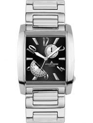 Наручные часы Jacques Lemans 1-1355C