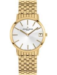 Наручные часы Jacques Lemans G-198P