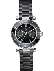 Наручные часы GC I35003L2S