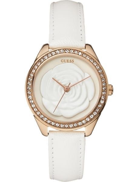 Наручные часы Guess W90083L1