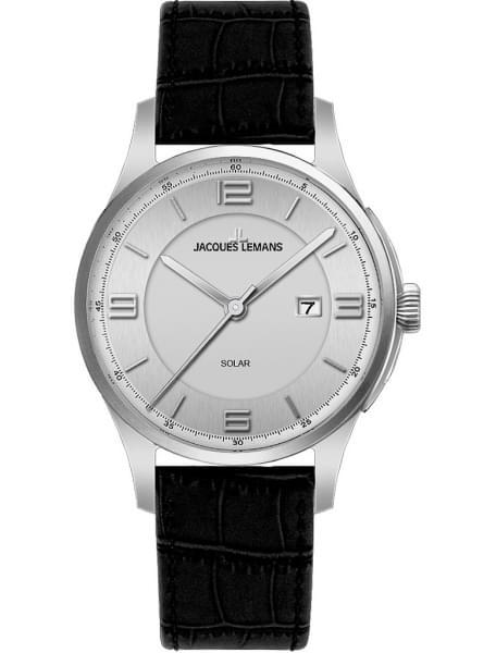 Наручные часы Jacques Lemans 1-1624A