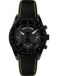 Наручные часы Jacques Lemans 1-1687E
