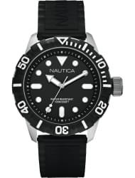 Наручные часы Nautica A09600G