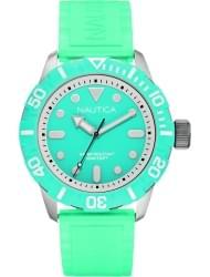 Наручные часы Nautica A09602G