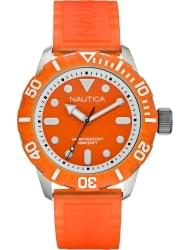 Наручные часы Nautica A09604G
