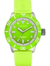 Наручные часы Nautica A09605G