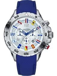 Наручные часы Nautica A24513G