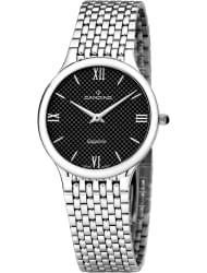 Наручные часы Candino C4362.4