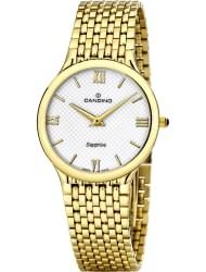 Наручные часы Candino C4363.2