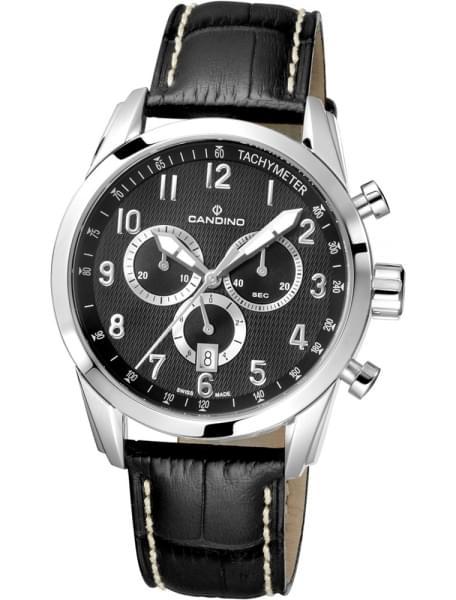 pierre nicole watches eBay