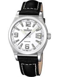 Наручные часы Candino C4439.7