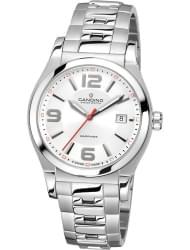 Наручные часы Candino C4440.3