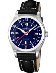 Наручные часы Candino C4441.4