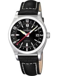 Наручные часы Candino C4441.5