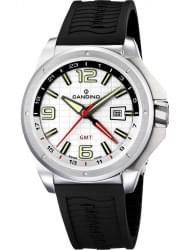 Наручные часы Candino C4451.2