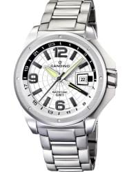 Наручные часы Candino C4451.A