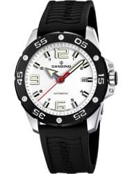 Наручные часы Candino C4453.1