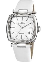 Наручные часы Candino C4484.1