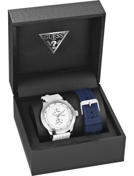 Наручные часы Guess W11181G1