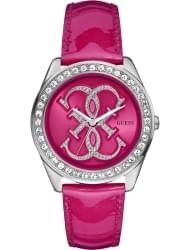 Наручные часы Guess W85121L1