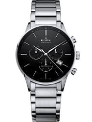 Наручные часы Edox 10409-3NNIN