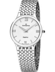Наручные часы Candino C4362.2