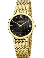 Наручные часы Candino C4363.4