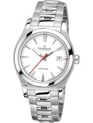 Наручные часы Candino C4440.1