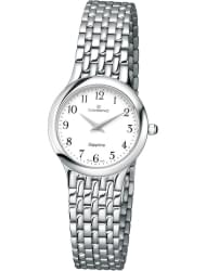 Наручные часы Candino C4364.1