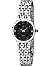 Наручные часы Candino C4364.4