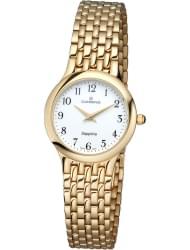 Наручные часы Candino C4365.1