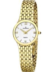 Наручные часы Candino C4365.2