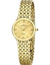 Наручные часы Candino C4365.3