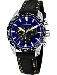 Наручные часы Candino C4429.6