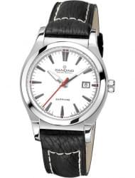 Наручные часы Candino C4439.1